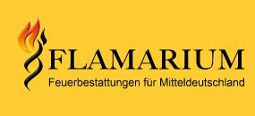Flamarium